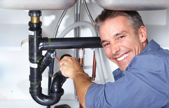 SouthEast Edmonton Plumbers - Emergency plumbers in Edmonton Alberta