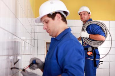 SouthEast Edmonton Plumbers- Emergency Plumbing Edmonton AB